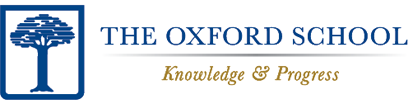 PREMIO INDUSTRIA – THE OXFORD SCHOOL