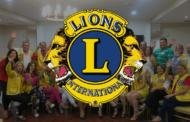 LOS CLUBS DE LEONES DE TODO EL MUNDO Y DE AZUERO CELEBRAN SU CENTENARIO 100 AÑOS DE SERVICIO