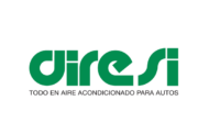 Airesi