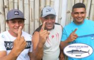 """WAHOO – GANADORES LOS PEDASIEÑOS DEL EQUIPO """"ISLA IGUANA"""""""