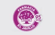 SERVICIO A DOMICILIO- FARMACIA EL JAVILLO