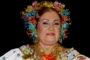 NELLY JUDITH VELASCO GONZÁLEZ 50 AÑOS DE SU PRIMERA PARTICIPACIÓN  EN EL CONCURSO NACIONAL DE POLLERAS