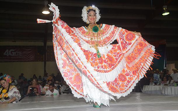 NICOLLE ELIZABETH FUENTES ESCUDERO