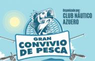 GRAN CONVIVIO DE PESCA