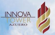 INNOVA TOWER