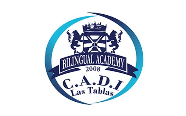 C.A.D.I BILINGUAL ACADEMY
