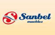 SANBEL MUEBLES