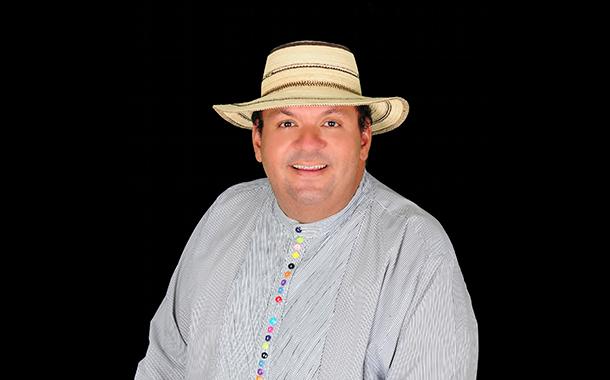 HOMENAJE AL PROFESOR JOSE ORESTES MORENO CANO