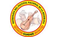 FESTIVAL NACIONAL DE LA MEJORANA