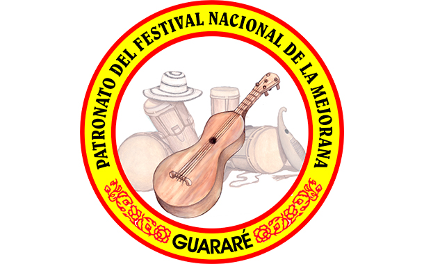 DORINDO CÁRDENAS, ORDEN MANUEL F. ZÁRATE 2017