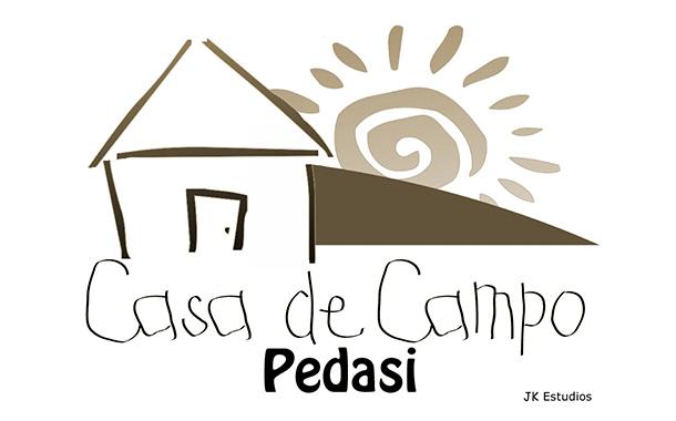 CASA DE CAMPO PEDASI