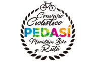 PEDASI MOUNTAIN BIKE 2017