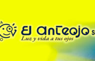 EL ANTEOJO S.A.
