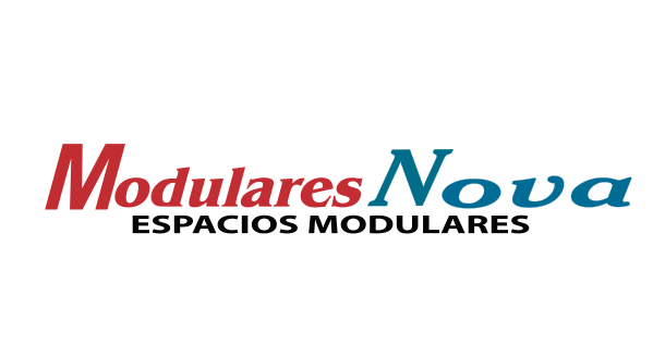 MODULARES NOVA