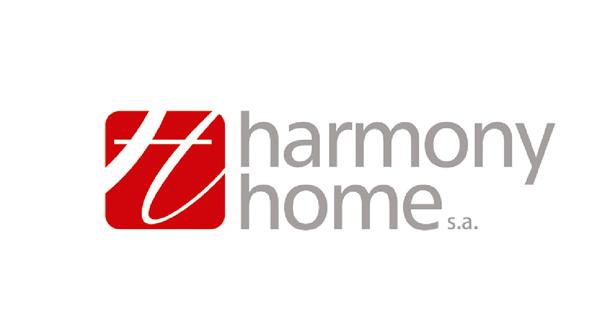 HARMONY HOME, TODO EN DECORACIÓN