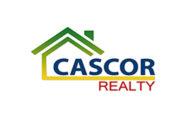 CASCOR REALTY