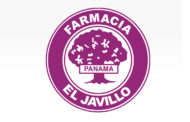 FARMACIA EL JAVILLO