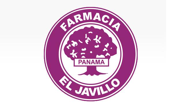 FARMACIA EL JAVILLO