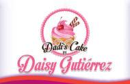 DADI´S CAKE BY DAISY GUTIÉRREZ