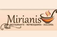 MIRIANIS
