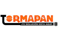 TORMAPAN, TU MEJOR OPCIÓN EN PRECIO, CALIDAD Y SERVICIO