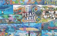 Pedasí Arte Street Art festival