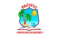 Pacific English Academy – Cursos de Inglés Conversacional