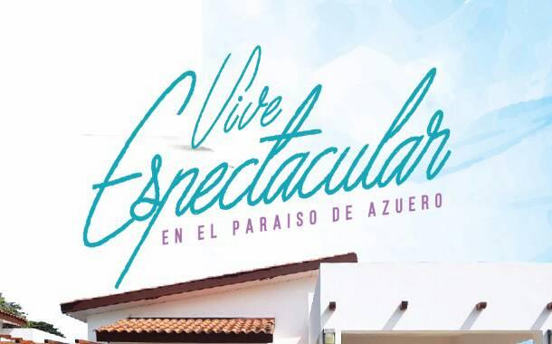 Villas Coco del Mar el Paraíso de Azuero