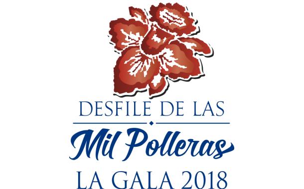 GALERÍA DE FOTOS – DESFILE DE LAS MIL POLLERAS – LAS TABLAS – 2018