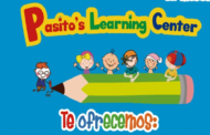 Pasitos Learning Center