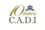 C.A.D.I. BILINGUAL ACADEMY CELEBRÓ SU 10 ANIVERSARIO 10 AÑOS CRECIENDO JUNTOS