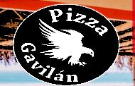 PIZZERIA GAVILAN