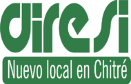 AIRE SI CHITRÉ OPENS NEW LOCAL