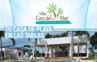 Villas Coco Del Mar