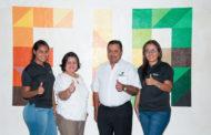 LOS MEJORES ARTISTAS DEL MOMENTO ACTUARÁN EN LA TARIMA DE ESPECTÁCULOS DE LA FERIA INTERNACIONAL DE AZUERO