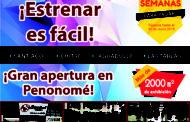 Promociones Mayo Sanbel