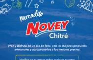 MERCADITO NOVEY