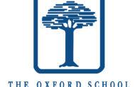 THE OXFORD SCHOOL ABRE SUS PUERTAS EN PEDASI