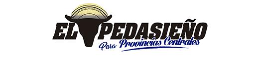 ElPedasieño.com