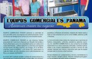 EQUIPOS COMERCIALES