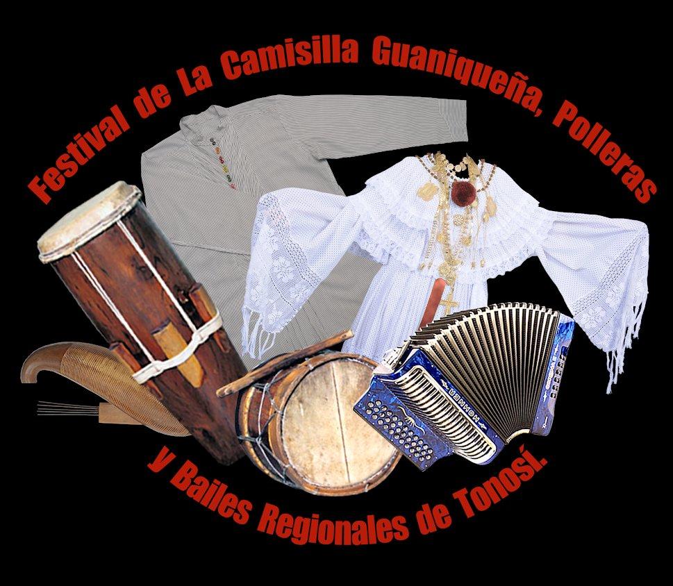 logo-festival-camisilla11339558577815271371..jpg