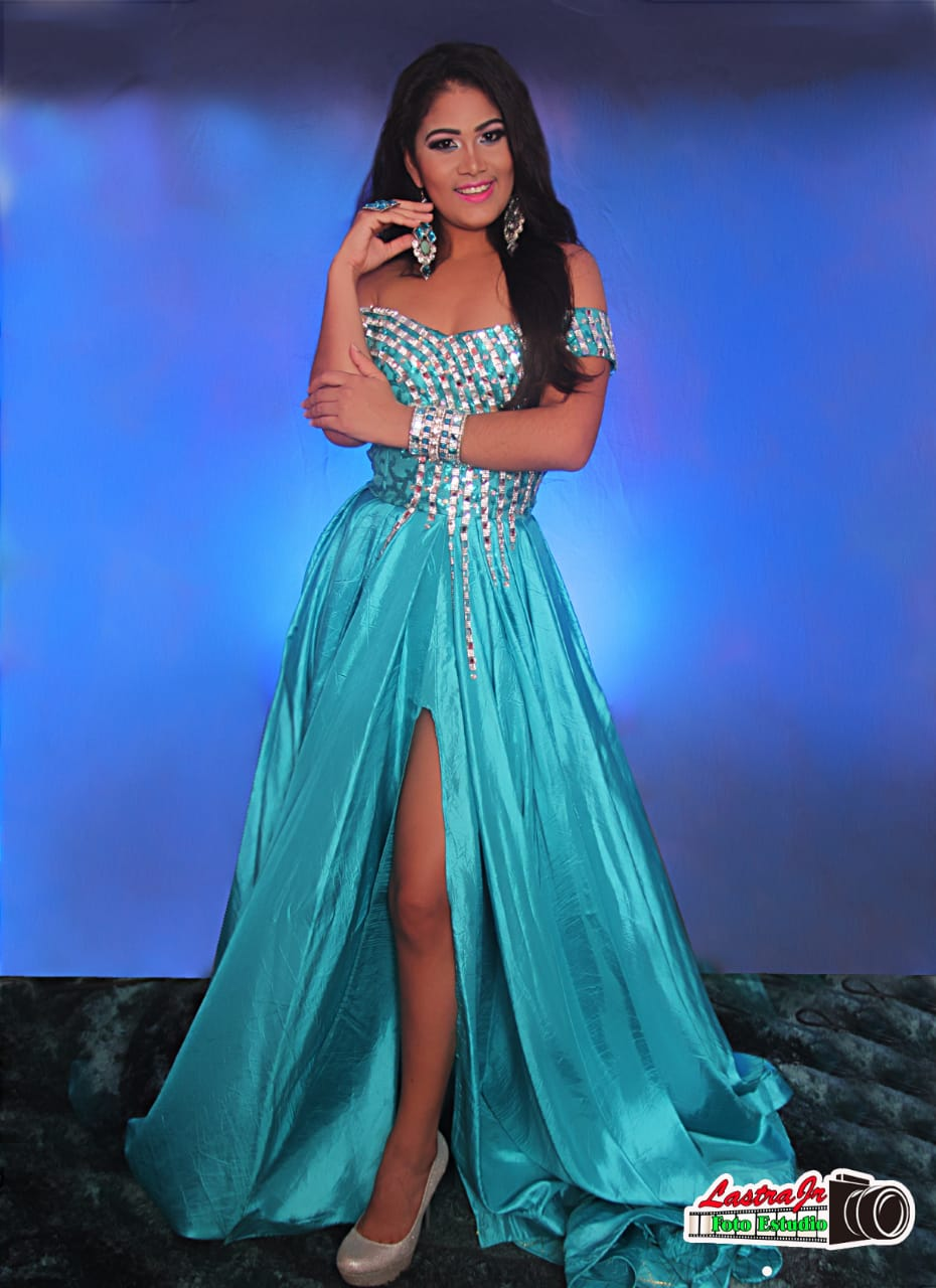 Danitza Flores
