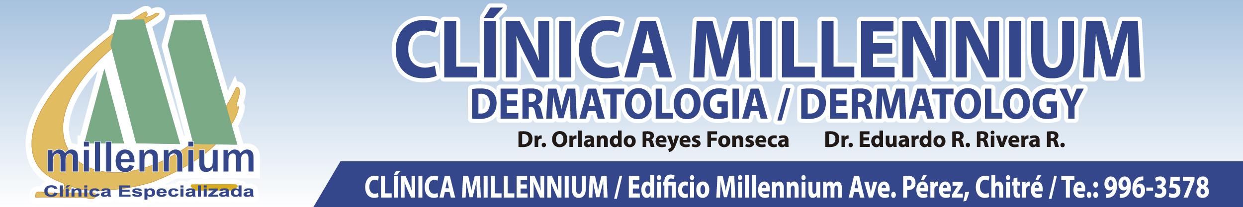 clinica-millenium-web-01