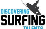 DISCOVERING SURFING TALENTS PLAYA VENAO TERCERA VÁLIDA #DST COPA SUPER DEPORT