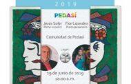 Feria de artesanía y cultura Pedasi