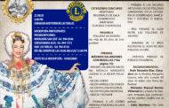 FESTIVAL NACIONAL DE LA POLLERA 2019, 62 VERSION DEL CONCURSO