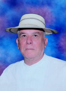 HOMENAJE PÓSTUMO AL DR. DÍDIMO ANTONIO CEDEÑO UNA VIDA DEDICADA A LA CULTURA Y AL DEPORTE SANTEÑO