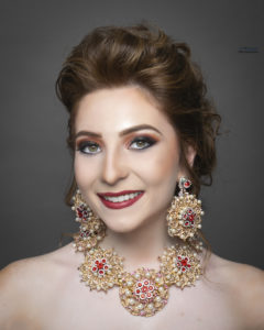 CALLE ARRIBA PARITA SM ALEXANDRA VICTORIA LOPEZ ARAUZ # La reina del carnaval