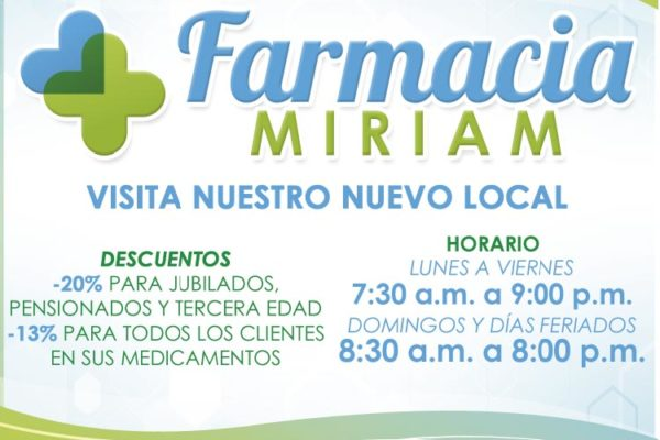 2.- FARMACIA MIRIAM-01