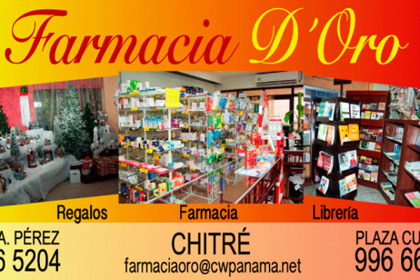 farmacia-dic-16